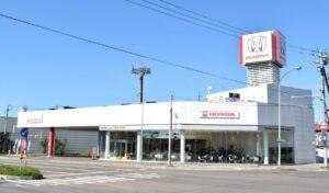 環状通東店